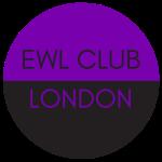 ewl-london-logo
