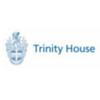 partner logo 100x100 trinity