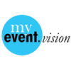 150x150 Event Vision