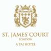 150x150 St James Court