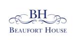 15405_beaufort_house_new_logo.focus-none.width-220