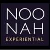 Noonah partner logo 100 x 100 (1)