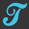 TWP partner logo 100 x 100