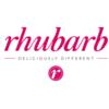 Rhubarb partner logo 100 x 100