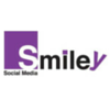100px x 100px - Smiley