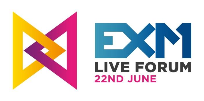 EXM_LiveForum_22June_logo_RGB