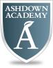 ashdown_logo_Big_RGB