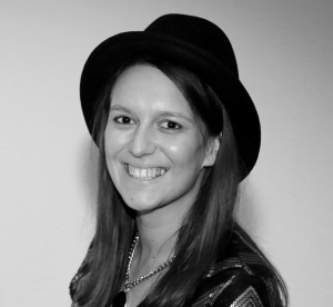 Hannah Luffman (2)